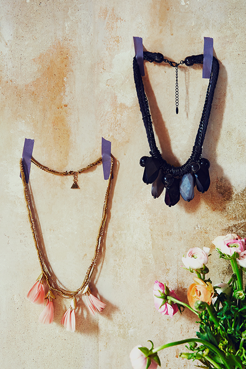 200115_necklaces2