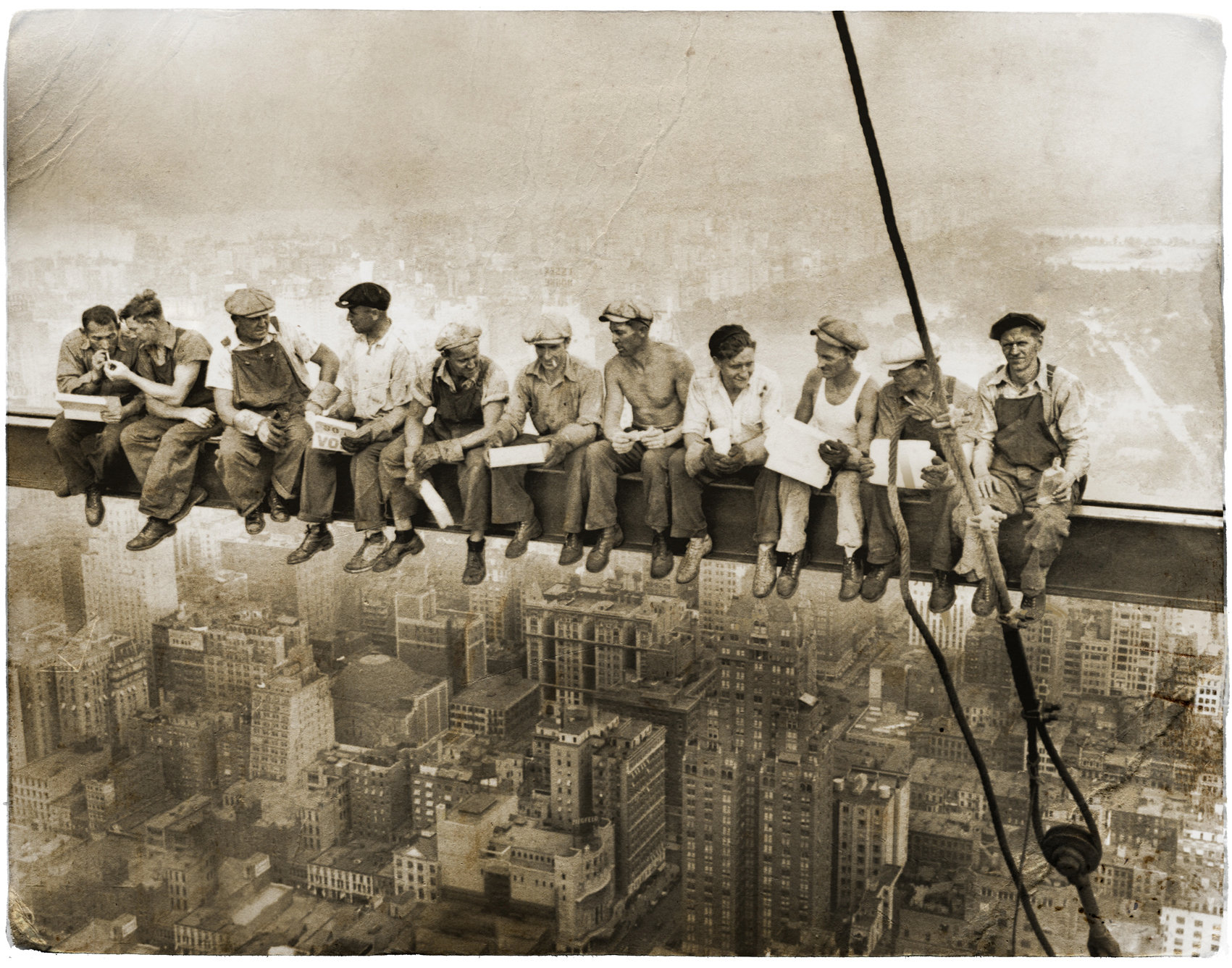 brilliant-empire-state-building-construction-lewis-hine-on-home-design-with-1-span-superjumbo-jpg
