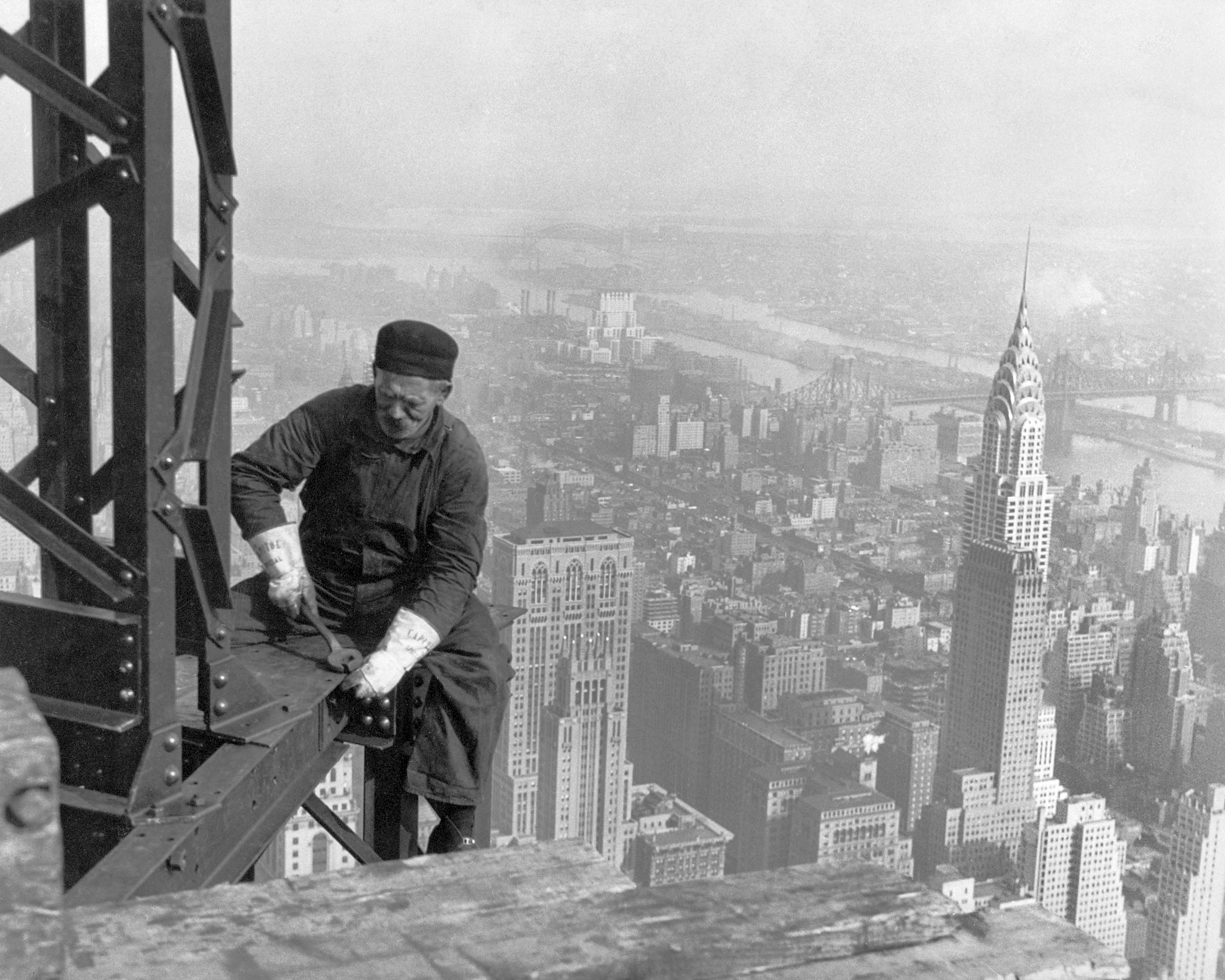 creative-empire-state-building-construction-lewis-hine-on-home-design-with-file-timer-structural-jpg-wikipedia-the-free