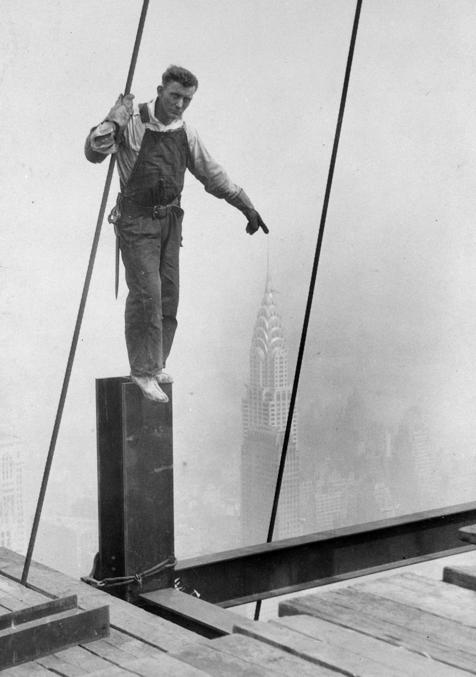 remarkable-empire-state-building-construction-lewis-hine-on-home-design-with-worker-new-york-empire-state-building-chrysler-building-lewis-hine