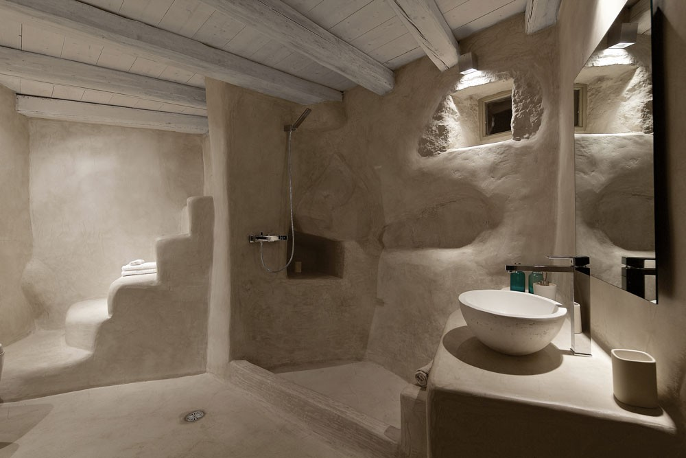 restoration-traditional-residence-nisyros-adarchitects-11-1000x667