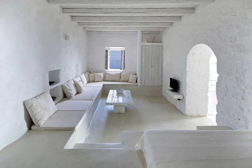 restoration-traditional-residence-nisyros-adarchitects-2-1000x667