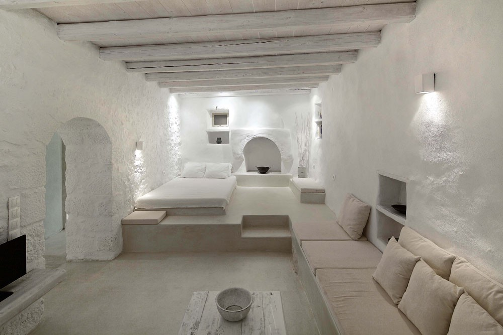 restoration-traditional-residence-nisyros-adarchitects-3-1000x667