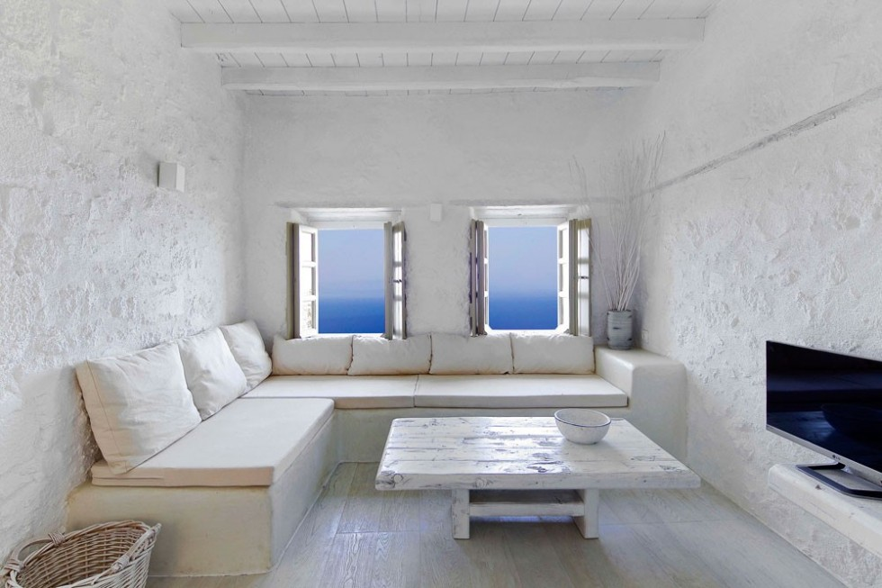 restoration-traditional-residence-nisyros-adarchitects-6-1000x667