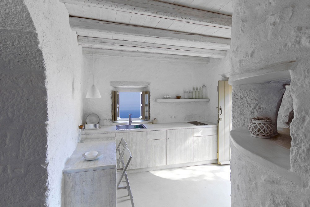 restoration-traditional-residence-nisyros-adarchitects-7-1000x667