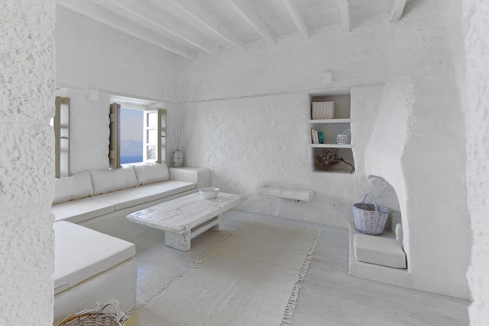 restoration-traditional-residence-nisyros-adarchitects-8-1000x667