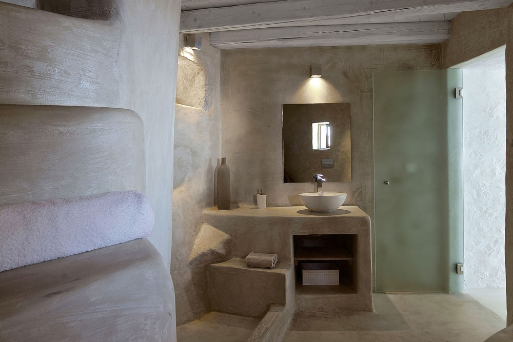 restoration-traditional-residence-nisyros-adarchitects-9-1000x667