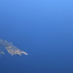 Greece…a sea surrounded by land